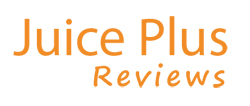 Juice Plus Reviews